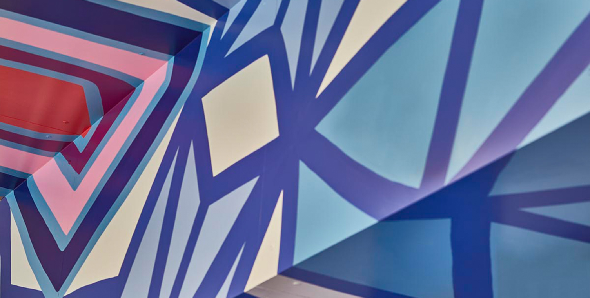 Banner image for project Microsoft Alpharetta